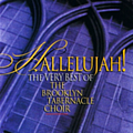Brooklyn Tabernacle Choir - Hallelujah! The Very Best Of The Brooklyn Tabernacle Choir album