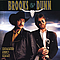 Brooks & Dunn - Brand New Man album