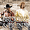 Brooks & Dunn - If You See Her album