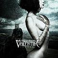 Bullet For My Valentine - Fever альбом