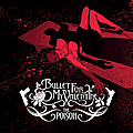 Bullet For My Valentine - The Poison альбом