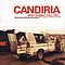 Candiria - What Doesn't Kill You... album