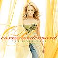 Carrie Underwood - Carnival Ride album
