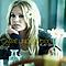 Carrie Underwood - Play On album