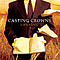 Casting Crowns - Lifesong album