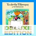 Cat Stevens - Tea For The Tillerman album