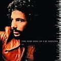 Cat Stevens - The Very Best Of Cat Stevens album