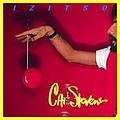 Cat Stevens - Izitso album
