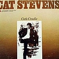 Cat Stevens - Cat's Cradle album