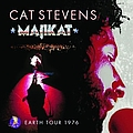 Cat Stevens - Majikat album