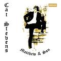 Cat Stevens - Matthew & Son album
