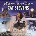 Cat Stevens - Remember album