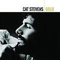 Cat Stevens - Gold [Disc 2] album