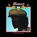 Cat Stevens - Numbers album