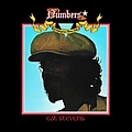 Cat Stevens - Numbers album
