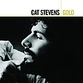 Cat Stevens - Gold album
