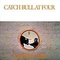 Cat Stevens - Catch Bull At Four album
