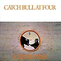 Cat Stevens - Catch Bull At Four album