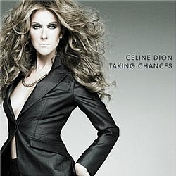 Celine Dion - Taking Chances album