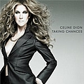 Celine Dion - Taking Chances альбом