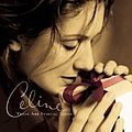 Celine Dion - These Are Special Times альбом