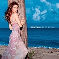 Celine Dion - A New Day Has Come album