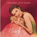 Celine Dion - Miracle album