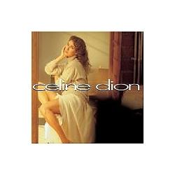 Celine Dion - Celine Dion альбом