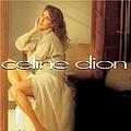 Celine Dion - Celine Dion album