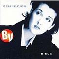 Celine Dion - D'Eux album