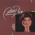 Celine Dion - C'est Pour Toi album