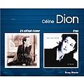 Celine Dion - S'il Suffisait D'aimer album