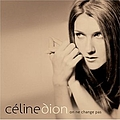 Celine Dion - On Ne Change Pas album