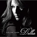 Celine Dion - D'Elles альбом