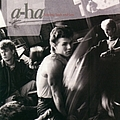 A-ha - Hunting High And Low album