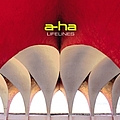A-ha - Lifelines album