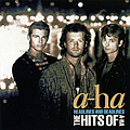 A-ha - Headlines And Deadlines: The Hits Of A-Ha album