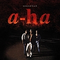 A-ha - Memorial Beach album
