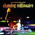 A.R. Rahman - Slumdog Millionaire album