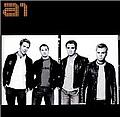 A1 - A1 album
