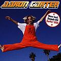 Aaron Carter - Aaron Carter album