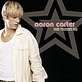 Aaron Carter - Most Requested Hits album