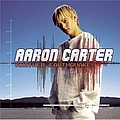 Aaron Carter - Another Earthquake! album