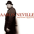 Aaron Neville - Bring It On Home...The Soul Classics album