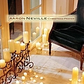 Aaron Neville - Christmas Prayer album