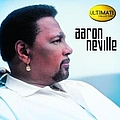 Aaron Neville - Ultimate Collection album