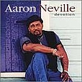 Aaron Neville - Devotion album