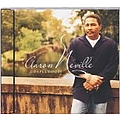 Aaron Neville - Gospel Roots (Disc 1) album