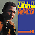 Aaron Neville - Tell It Like It Is album