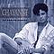 Chayanne - Influencias album